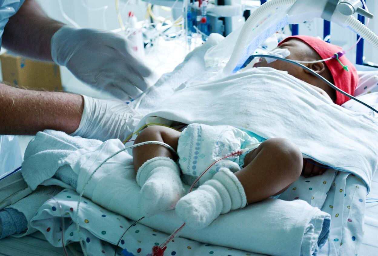 Birth Injury Settlements